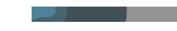 WIKING SICHERHEIT UND SERVICE | Logo