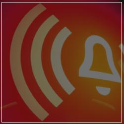 WIKING SICHERHEIT | Berlin-Brandenburg | Alarmaufschaltung von Einbruch-, Brand- und Gefahrenmeldeanlagen auf unsere zertifizierte Alarmzentrale
