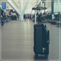 WIKING SICHERHEIT | Berlin-Brandenburg | Abwesenheits- und Urlaubsüberwachung